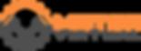 Logo Motor Virtual Traslucido.png
