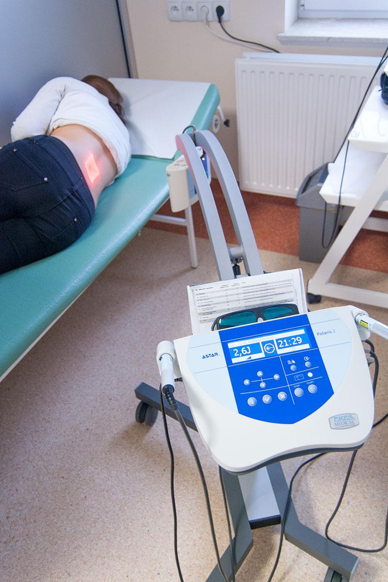 laseroterapia-02