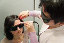 laseroterapia-01