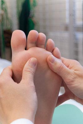 masaz lecznicy