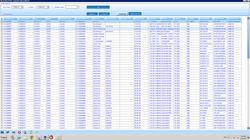 Dispatch Workflow