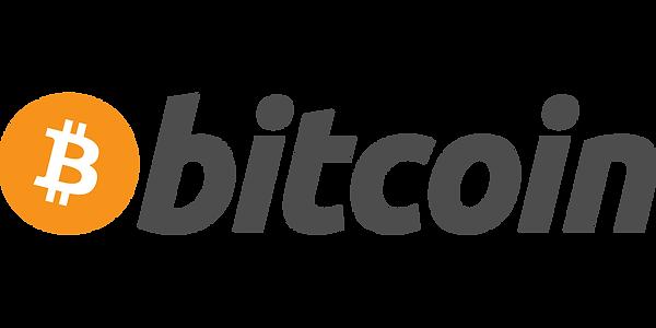 bitcoin-225080.png