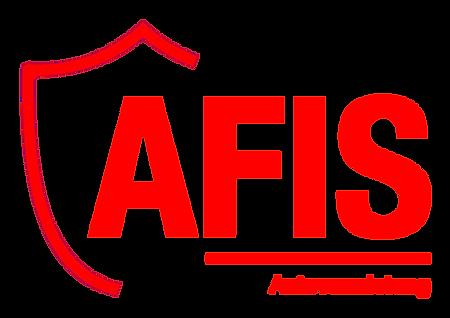 AFIS rot 2 transparent-01.png
