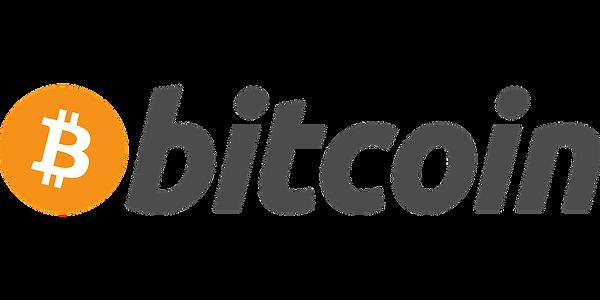 bitcoin.webp