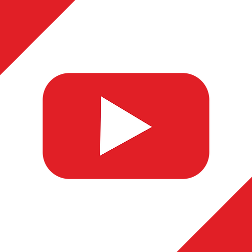 Youtube Plays 19.000 Real HQ