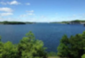 Lake of the Ozarks 5.jpg