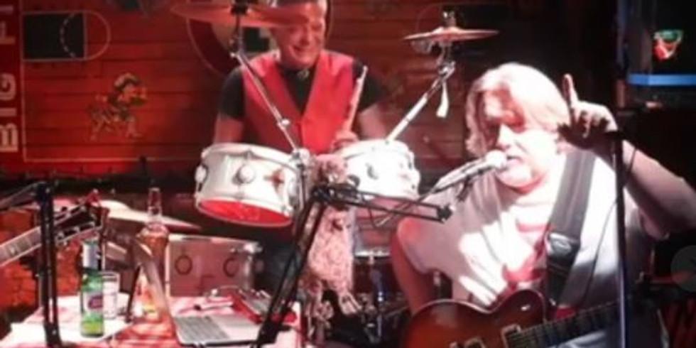 Mark Teague Band
