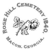 RHC1840_Logo_Back_TypeA.jpg