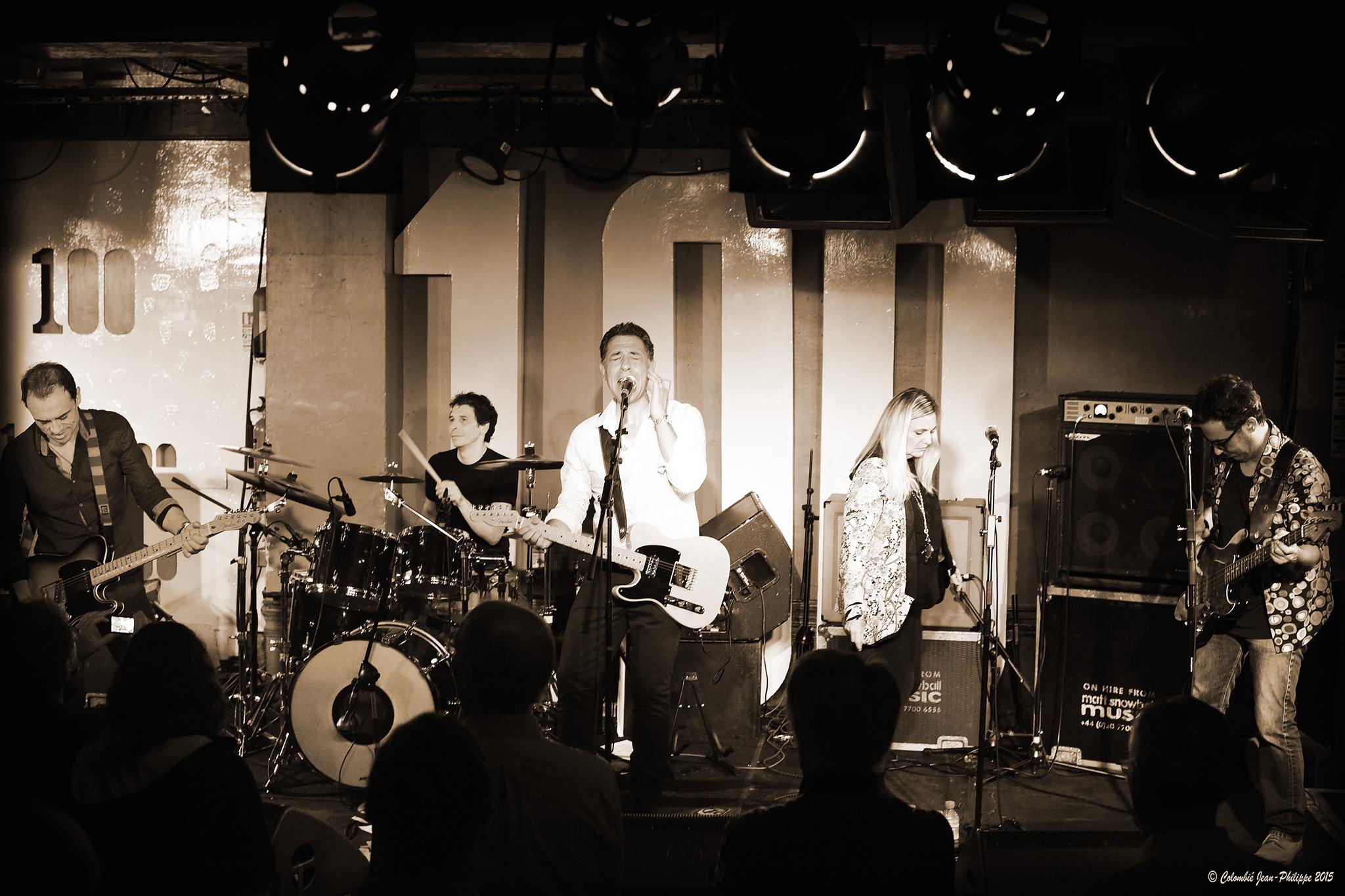 LBM 100 Club London (4).jpg