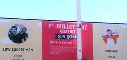 Fête du port Cannes