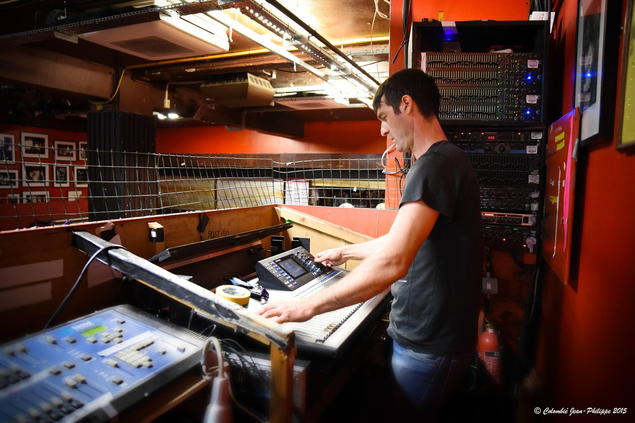 LBM Gaby 100 Club London (10).jpg