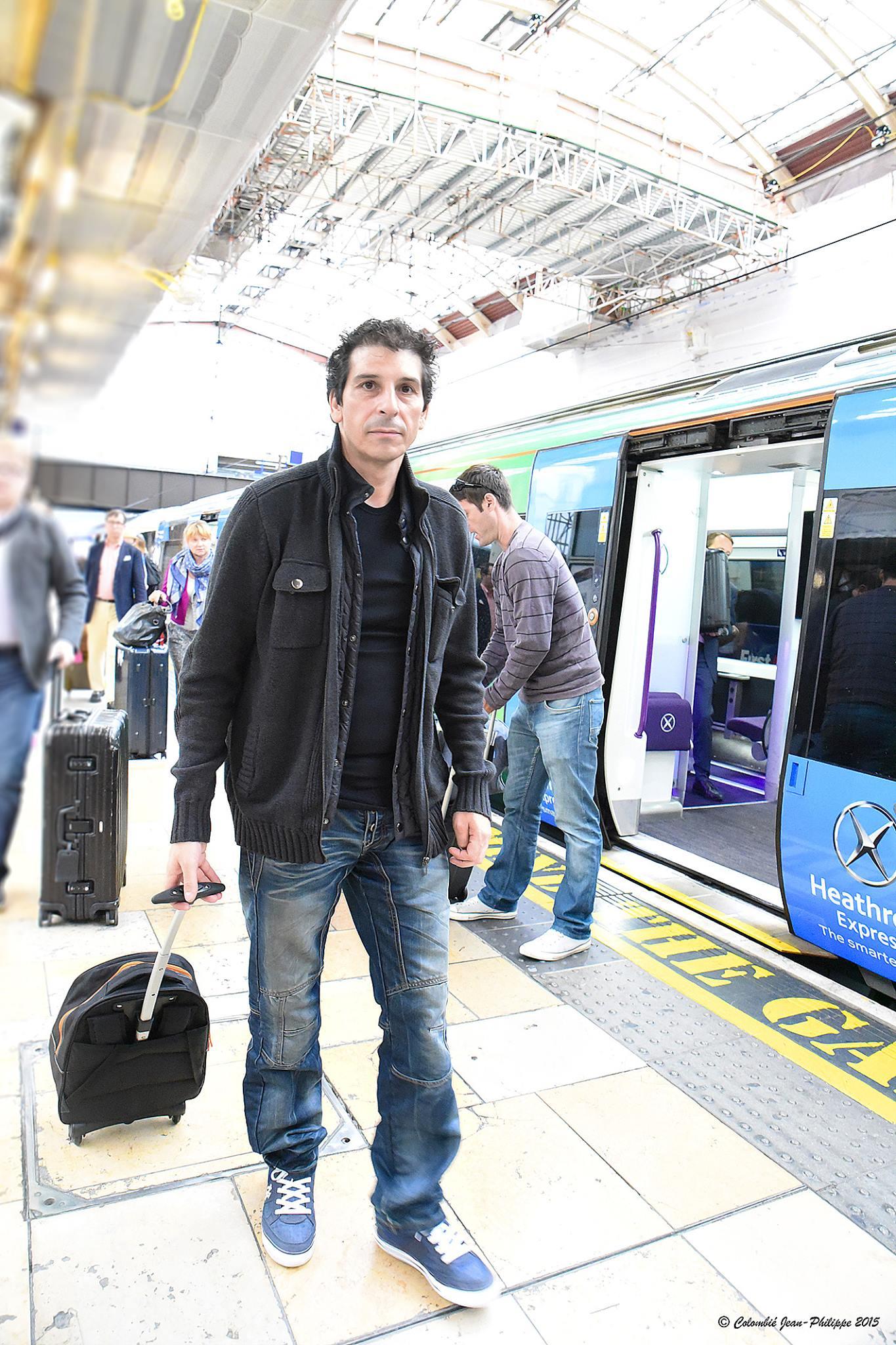 Eric Heathrow London.jpg