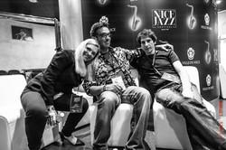 LBM Nice Jazz Féstival 2014