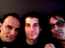 Marc , Eric , Stéf.jpg