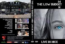 LBM DVD Live 2012
