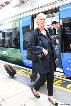 Margaret Heathrow London.jpg