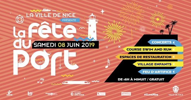 fête_du_port_2019.png