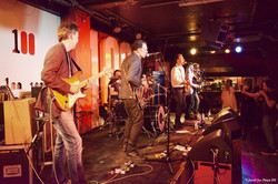 LBM 100 Club London (2).jpg
