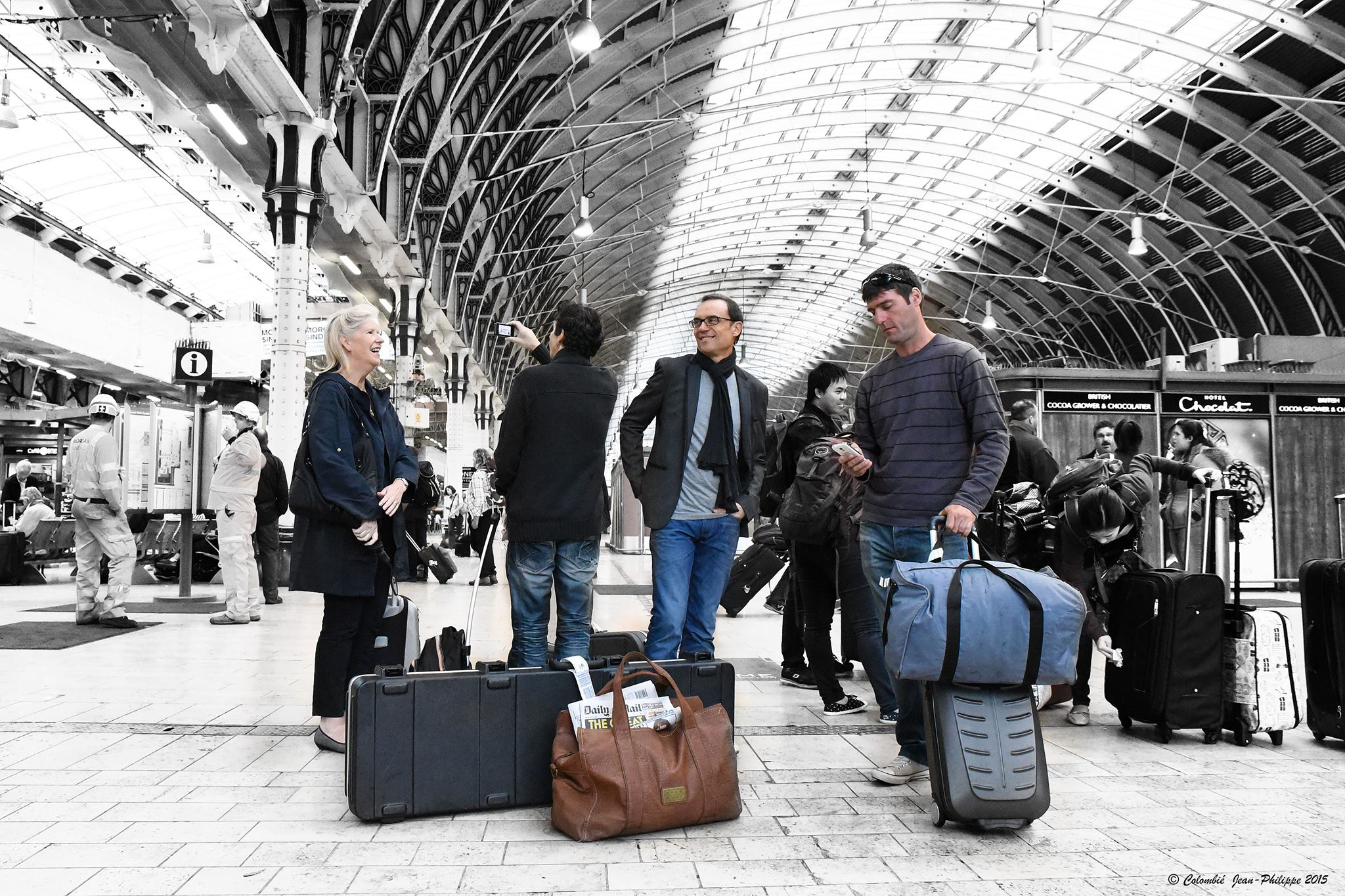 LBM Heathrow London (2).jpg