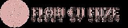 LogoVector-FLORI-CU-FITZE-2.png