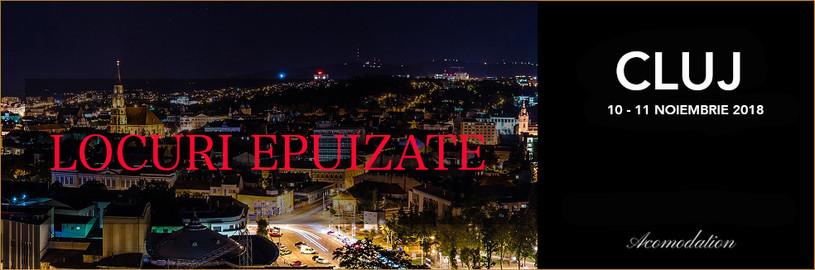 Cluj copy.jpg