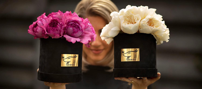 Cutie trandafiri parfumati.jpg