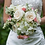 Thumbnail: David Austin Wedding Rose Purity™