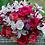 Thumbnail: David Austin Wedding Rose Capability™