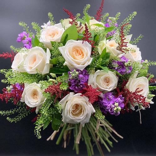 Buchete flori- Scented Greetings