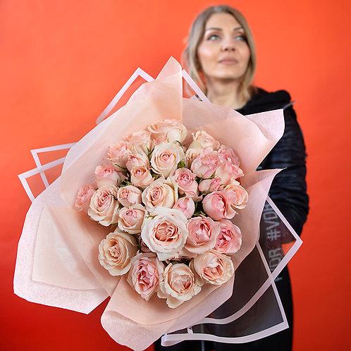 Buchet - Alina Perfumella