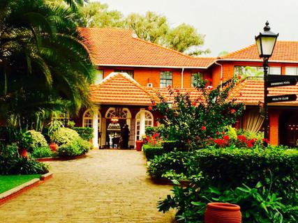 Fairmont Kenya Nairobi.jpg
