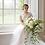 Thumbnail: David Austin Wedding Rose Ella™