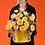 Thumbnail: Cutie cu trandafiri - Beatrice David Austin