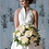 Thumbnail: David Austin Wedding Rose Eugenie™