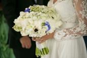 Flori cu Fitze nunta