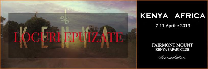 Rose Safari Kenya Masterclass copy.jpg