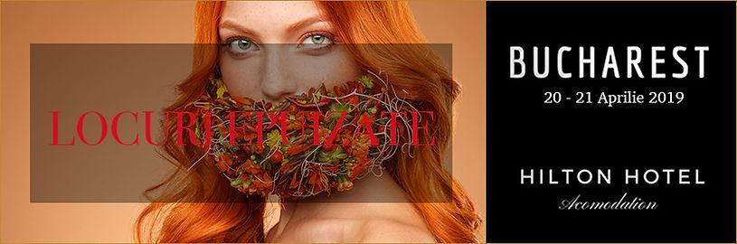 Ahti cover Flori cu Fitze copy.jpg
