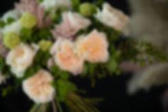 Flori cu Fitze livrare flori online (31