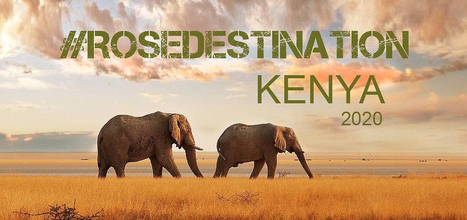 Rose Destination Kenya.jpg