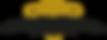 logo-PFC-RGB-med.png
