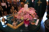 Flori cu Fitze botez