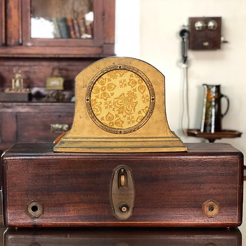 Radiola Antigua RCA 18 Ca. 1927