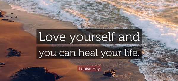LOUISE HAY QUOTE.jpg