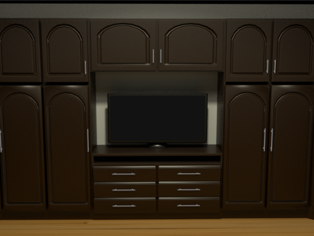 Room Design #7 out of #8
