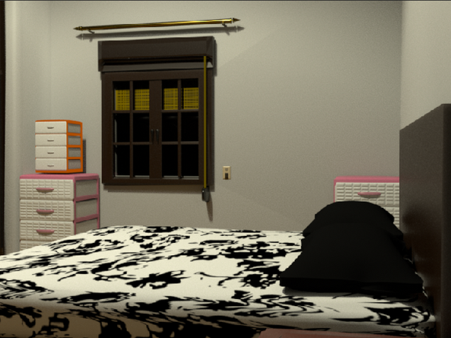 Room Design #8 out of #8