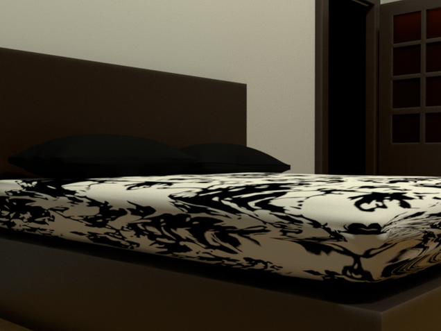 Room Design #6 out of #8