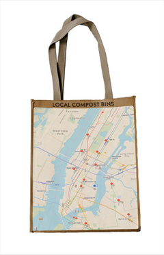 Tote Bag (Front)