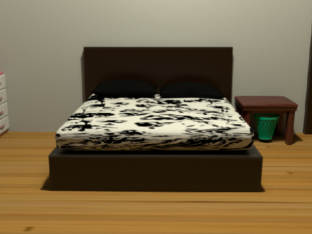 Room Design #4 out of #8