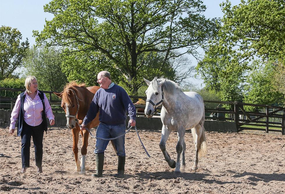 WALKING_SIMONE_CHARLES & HORSES.jpg