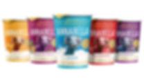 yogurtlineup.jpg